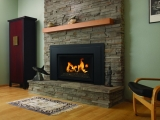 The Benefits of Buying Fireplace Inserts in Minneapolis MN