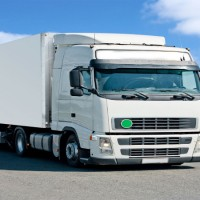 CDL Truck Driving Jobs – Training and Benefits