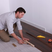 Should a Floor Refinishing Be Done? Tips to Know if it is a Good Idea