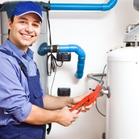 Three Important Tips on How to Choose the Right Water Heaters