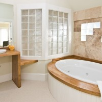 Points to Ponder with Small Bathroom Remodeling