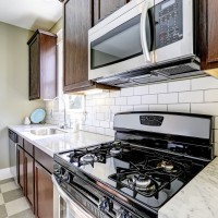 Three Super Easy Ways to Save Money on Kitchen Remodeling