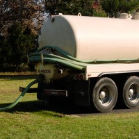 Frequently Asked Questions About Professional Grease Trap Pumping Service In River Falls WI