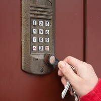 Consider Key Control Systems in Henderson NV for Your Business