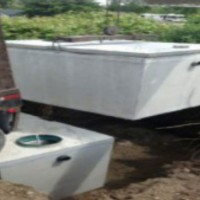 Signs it is Time for Septic System Repair in Tacoma