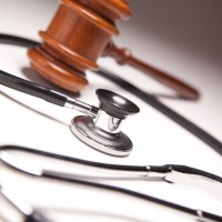 Medicaid Fraud Lawyers Orange County NY Outline Medicaid Red Flags
