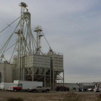 How to Safely Use Sweep Augers in Oregon