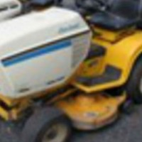 Uses for Cub Cadet Edgers And Trenchers in Bethlehem PA