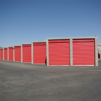 Tips to Find a Quality Storage Unit in Las Vegas