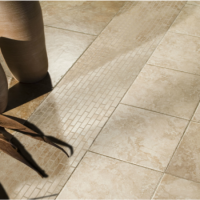 Finding the Best Flooring Installation in Waco TX