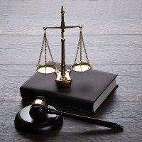 Why Hire a Criminal Lawyer in Royse City, TX?