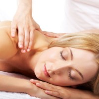 Three Benefits of Massage Therapy in Norman OK