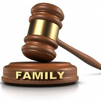 Family Law in Kendallville, IN Handles More Than Just Divorces