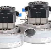 Top Benefits of Central Vacuum Systems in Greensburg