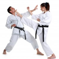 The Many Benefits of Taking Karate Classes in Rochester, MN