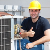 What to Look For In An Air Conditioning Contractor