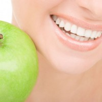 Uncover the Beauty of Your Smile With Teeth Whitening in Waukesha WI