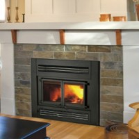 Tips for Handling Gas Fireplace Maintenance Services in Minneapolis MN