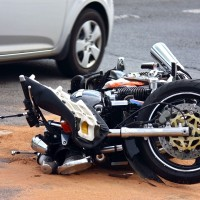 Important Information on Working With a Motorcycle Accident Lawyer in Centerville OH?