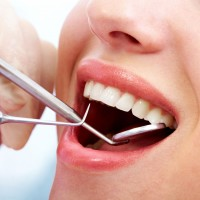 A Periodontist in Easton, PA Can Help People Have Healthy Gums