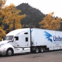 Local and International Movers Serving Boca Raton, FL