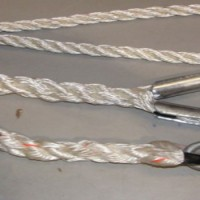 The Excellent Characteristics of Plasma Rope
