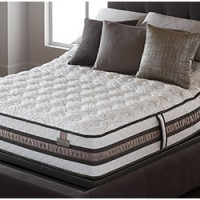 Reasons To Consider A Foam Mattress In Jackson MS