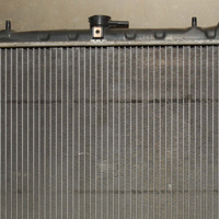 Is It Time For Radiator Replacement In Michigan?