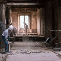 Why a Foundation Repair in Houston TX is Not Something to Delay