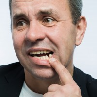 Don't Let Nagging Tooth Pain Ruin Your Life