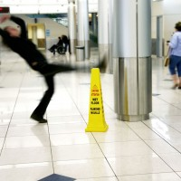 Gain A Better Understanding Of Pursuing A Slip And Fall Accident
