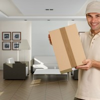What to Expect From Local Movers in New York, NY