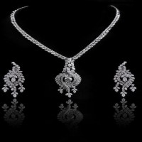 Want Cash For Your Jewelry? Visit A Local Silver Jewelry Buyer