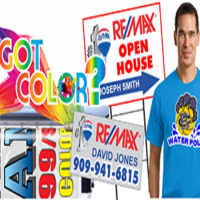 Choosing the Right Features for Banners in Ontario, CA