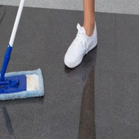 Reasons Every Business Needs Carpet Cleaning Services in Amarillo TX