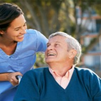 Signs it is Time to Invest in Respite Care in Spokane WA