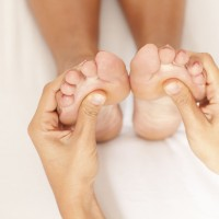 Common Forms of Neuropathy Treatments in Joliet IL