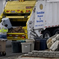 Contact a Garbage Removal Service in Annapolis MD for Affordable Trash Removal