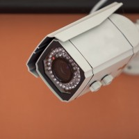 Do You Need a Security System in Chicago?
