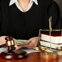 A Litigation Lawyer Can Defend Clients Against Frivolous Lawsuits