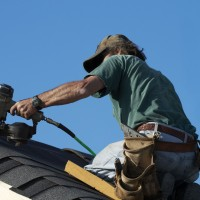 Reduce Winter's Toll on Your Home with Roof Repair Services in Acton, MA