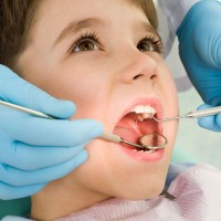A Pediatric Dentist In Arlington TX Can Provide The Dental Care Your Child Deserve