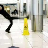 Reviewing The Circumstances Of Premises' Liabilities With Accident Injury Lawyers