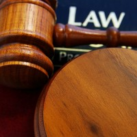 Hire a Disability Attorney in Olympia WA for ADA Discrimination Cases