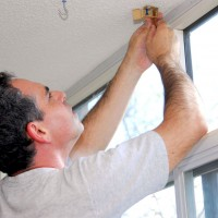 Vinyl window installers in Milwaukee Wisconsin can help to improve the look of your home