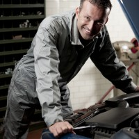 What to Expect After the Car Repairs in Indianapolis, IN are Complete