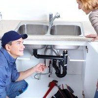 What happens when residential plumbing repairs in Edison, NJ are Made Quickly?