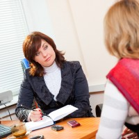 Experienced Legal Advice in Fair Oaks, CA Is Essential for Divorce Cases