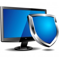 Three Reasons You Need Managed Virus Protection