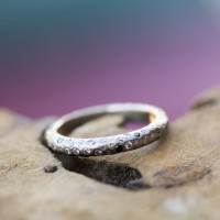 Tips on Choosing the Right Jewelry Store in Sioux Falls SD